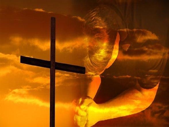 покаялся и не оставил грех Пусть владельцы эвакуаторов